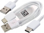 ep-dn930cwe-samsung-type-c-usb-data-cable-in-white