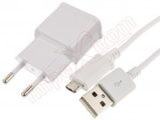 ep-ta10ewe-ecb-du4awe-charger-for-devices-samsung-with-micro-usb-5-3v-2a