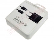ep-ta12ebeu-charger-for-samsung-devices-5v-2a