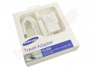 charger-of-net-white-ep-ta10ewe-and-cable-usb-3-0-dq10y0we-for-dispositivos-samsung-en-blister