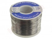 estano-soldar-0-5mm-60-40-250g