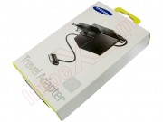 eta-p11ebe-charger-for-samsung-devices-5v-2a