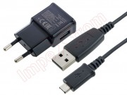 charger-of-net-samsung-eta-u90ebe-black-5-0v-2-0a