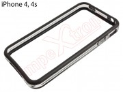 bumper-negro-y-transparente-para-apple-iphone-4-apple-iphone-4s