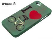 funda-verde-fashion-bike-para-iphone-5-5s-se