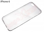 funda-tpu-transparente-para-iphone-6-de-4-7