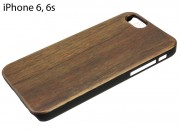 wood-case-for-para-apple-phone-6-4-7-inches
