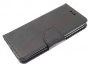 black-case-type-diary-for-phone-6-6s-4-7-inch