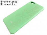 funda-tpu-roar-jelly-case-verde-para-iphone-6-plus-6s-plus