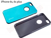 funda-tpu-rigida-azul-turquesa-para-iphone-6-plus-6s-plus