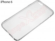 funda-de-tpu-gris-transparente-para-apple-iphone-6-de-4-7-pulgadas
