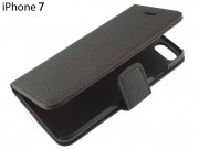black-book-case-for-apple-phone-7-phone-8-4-7