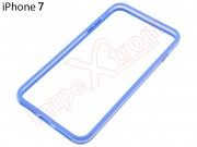 blue-bumper-case-for-iphone-7-4-7-inches-in-blister