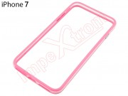 pink-bumper-case-for-iphone-7-4-7-inches-in-blister