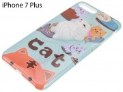 funda-tpu-azul-con-gato-3d-achuchable-para-iphone-7-plus