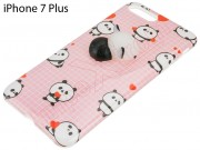 funda-tpu-rosa-con-panda-3d-achuchable-para-iphone-7-plus