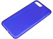 funda-azul-de-tpu-para-iphone-7-plus-de-5-5-pulgadas
