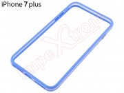 funda-bumper-azul-iphone-7-plus-en-blister