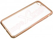 funda-transparente-con-borde-rosa-dorado-para-iphone-7-plus-de-5-5-pulgadas