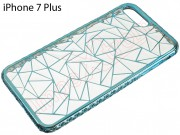 funda-tpu-transparente-y-azul-para-iphone-7-plus-de-5-5-pulgadas