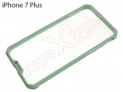 funda-tpu-transparente-con-borde-verde-para-iphone-7-plus-de-5-5-pulgadas