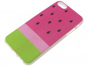 tpu-case-with-watermelon-design-for-apple-phone-7-4-7