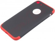 black-red-gkk-360-case-for-iphone-8-iphone-7