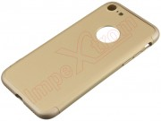 gold-gkk-360-case-for-iphone-8-iphone-7
