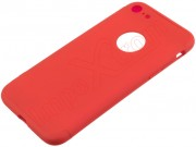 red-gkk-360-case-for-iphone-8-iphone-7