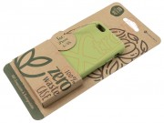 funda-forcell-bio-verde-para-iphone-6-6s