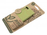 green-forcell-bio-case-for-iphone-7-8
