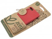 funda-forcell-bio-roja-para-iphone-7-8
