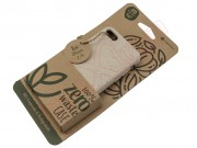 funda-forcell-bio-blanca-para-iphone-7-8