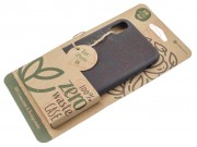 funda-forcell-bio-negra-para-iphone-xr-a2105
