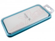 funda-transparente-huawei-honor-7a