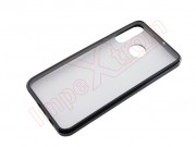 transparent-tpu-with-black-edge-case-for-p30-lite