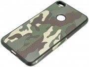 gel-camouflage-case-for-huawei-p8-lite-2017