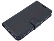 black-book-case-for-huawei-y5-2019