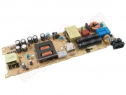 ps4-slim-power-supply-adp-160er-4-pines