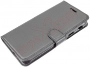 black-book-case-with-internal-support-for-samsung-galaxy-xcover-4-g390f