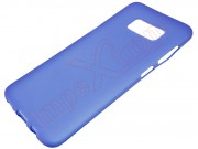 transparent-blue-tpu-case-for-samsung-galaxy-s8-plus-g955