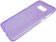 transparent-purple-tpu-case-for-samsung-galaxy-s8-plus-g955
