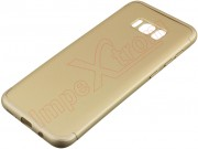 gold-gkk-360-case-for-samsung-galaxy-s8-plus-g955