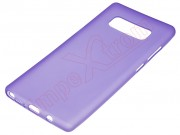 funda-gel-purpura-para-samsung-galaxy-note-8-n950