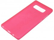 funda-gel-rojo-para-samsung-galaxy-note-8-n950