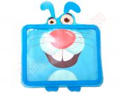 funda-peluche-wise-pet-con-diseno-hoppy-para-tablets-de-9-a-10-pulgadas