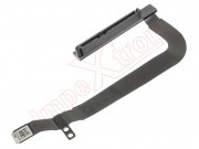 sata-hdd-flex-macbook-polycarbonate-unibody-13-a1342