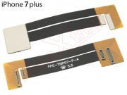 cable-flex-de-test-de-pantalla-lcd-para-iphone-7-plus