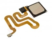 gold-fingerprint-flex-for-huawei-p9-p9-lite-p9-plus