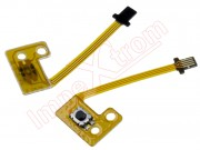 flex-cable-with-right-pushbutton-for-nintendo-switch-hac-001